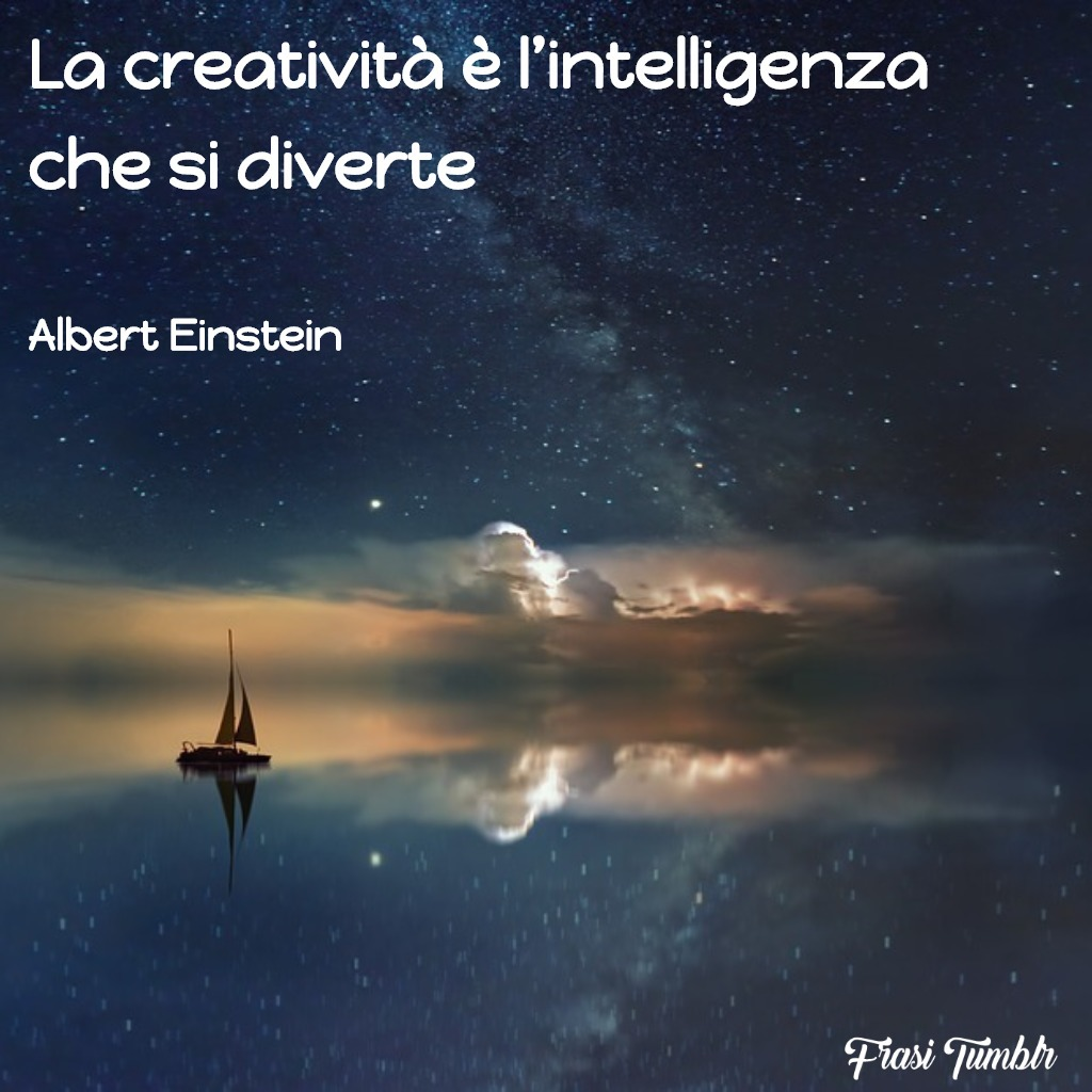 immagini-frasi-motivazionali-immaginazione-fantasia-creatività-intelligenza-diverte-1024x1024