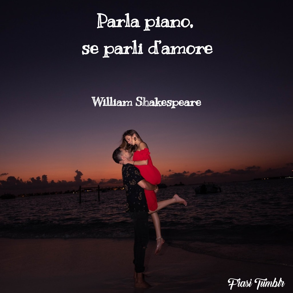 immagini-frasi-parla-piano-amore-shake