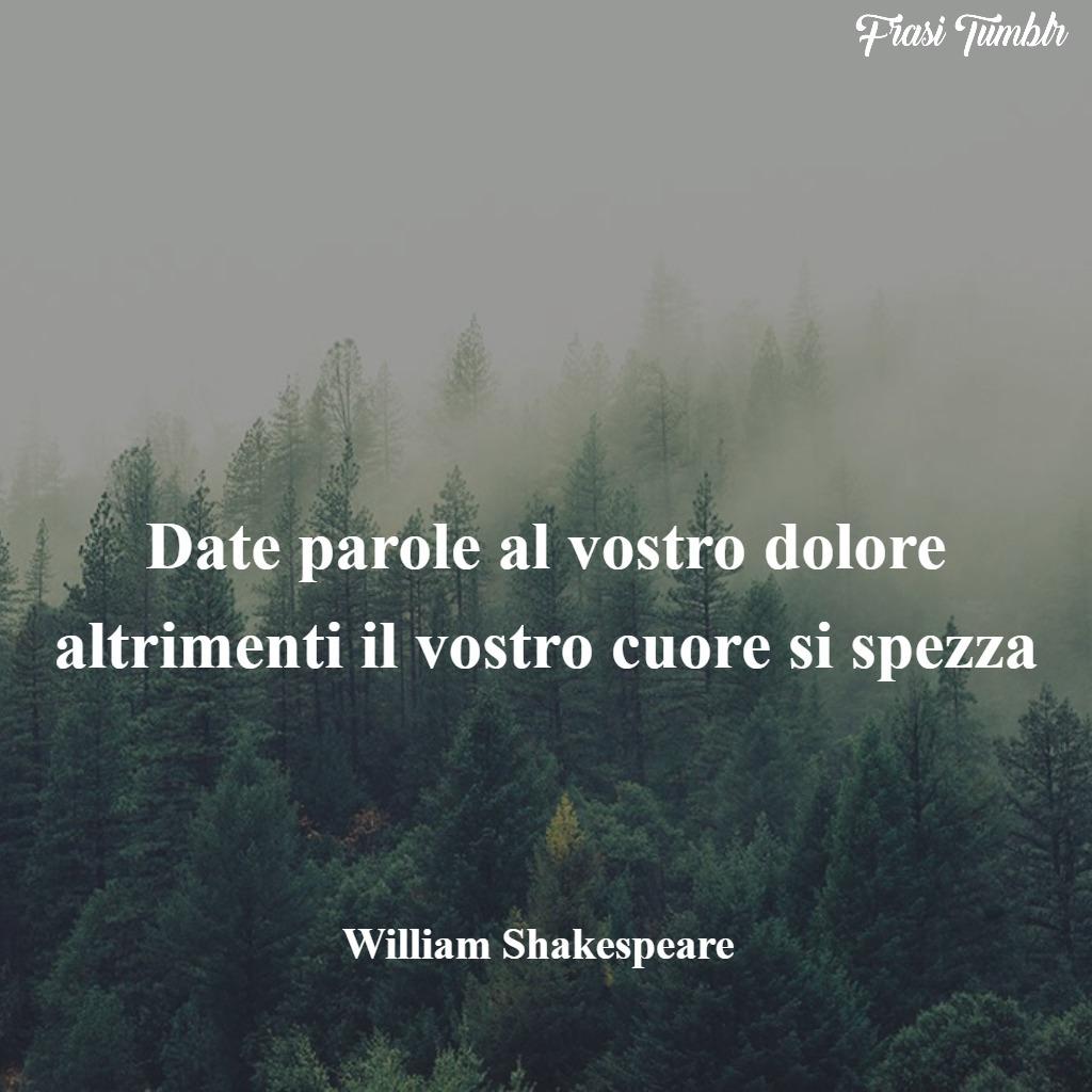 immagini-frasi-parole-dolore-shakespeare-1024x1024