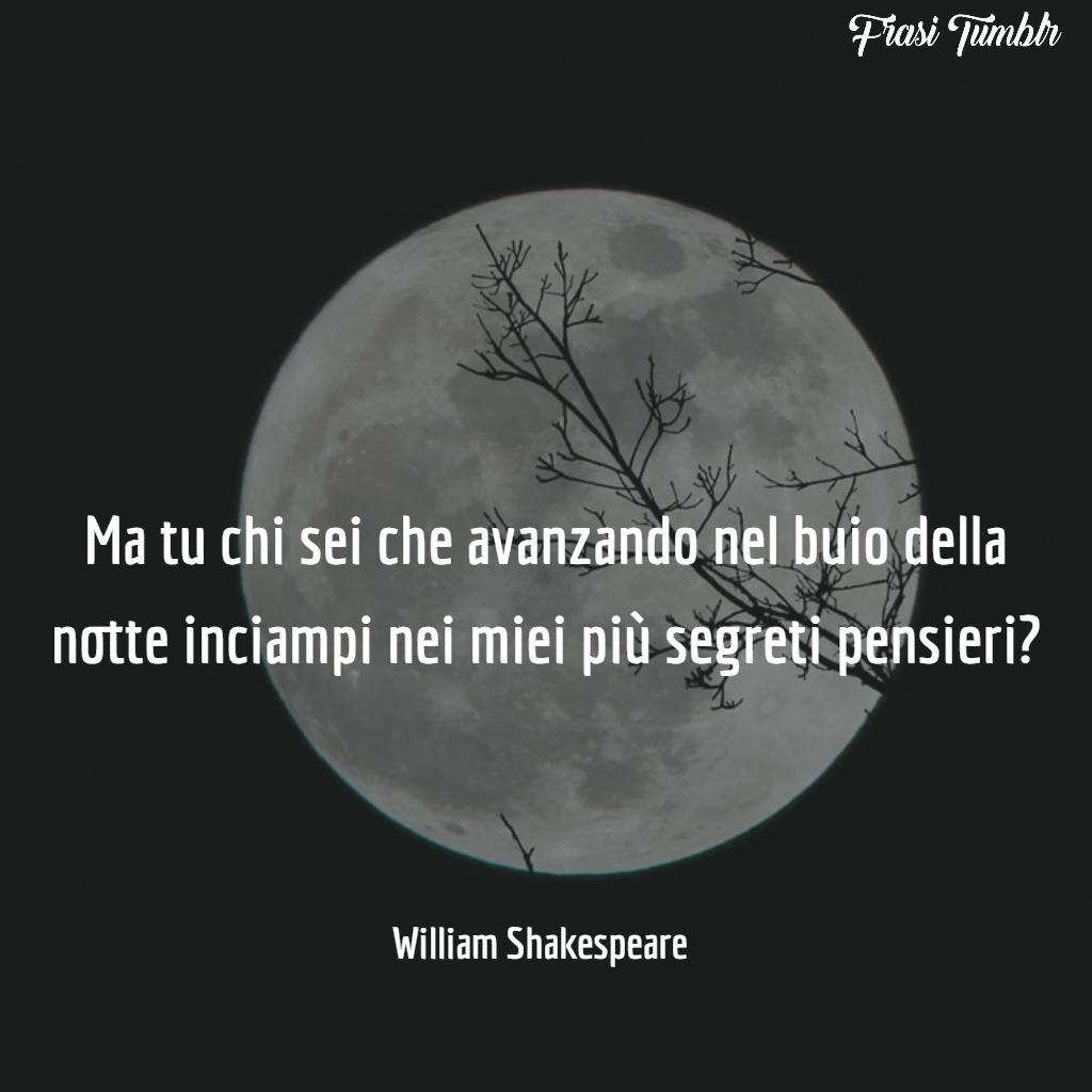 immagini-frasi-pensieri-segreti-shakespeare-1024x1024