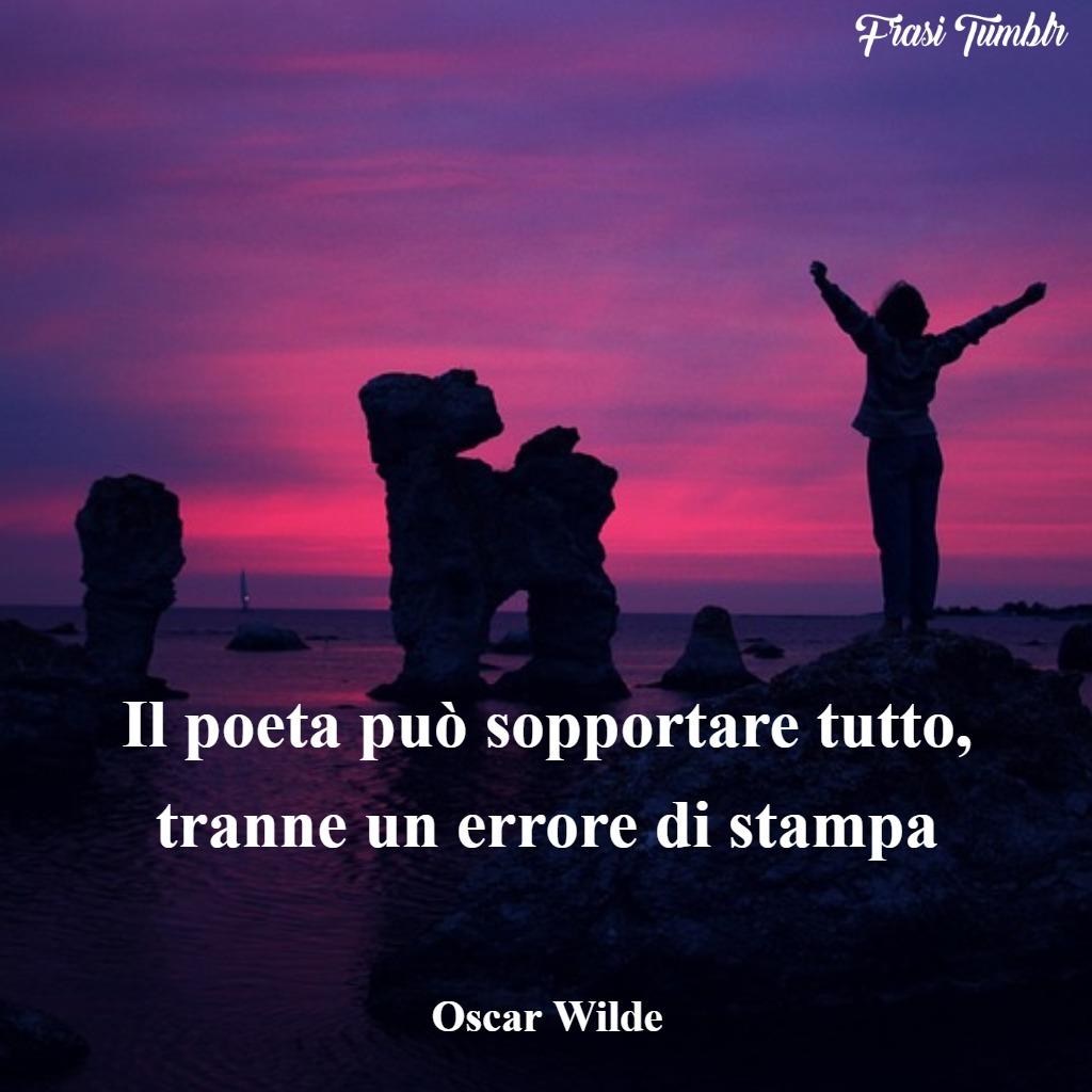 immagini-frasi-poeta-errori-oscar-wilde-1024x1024