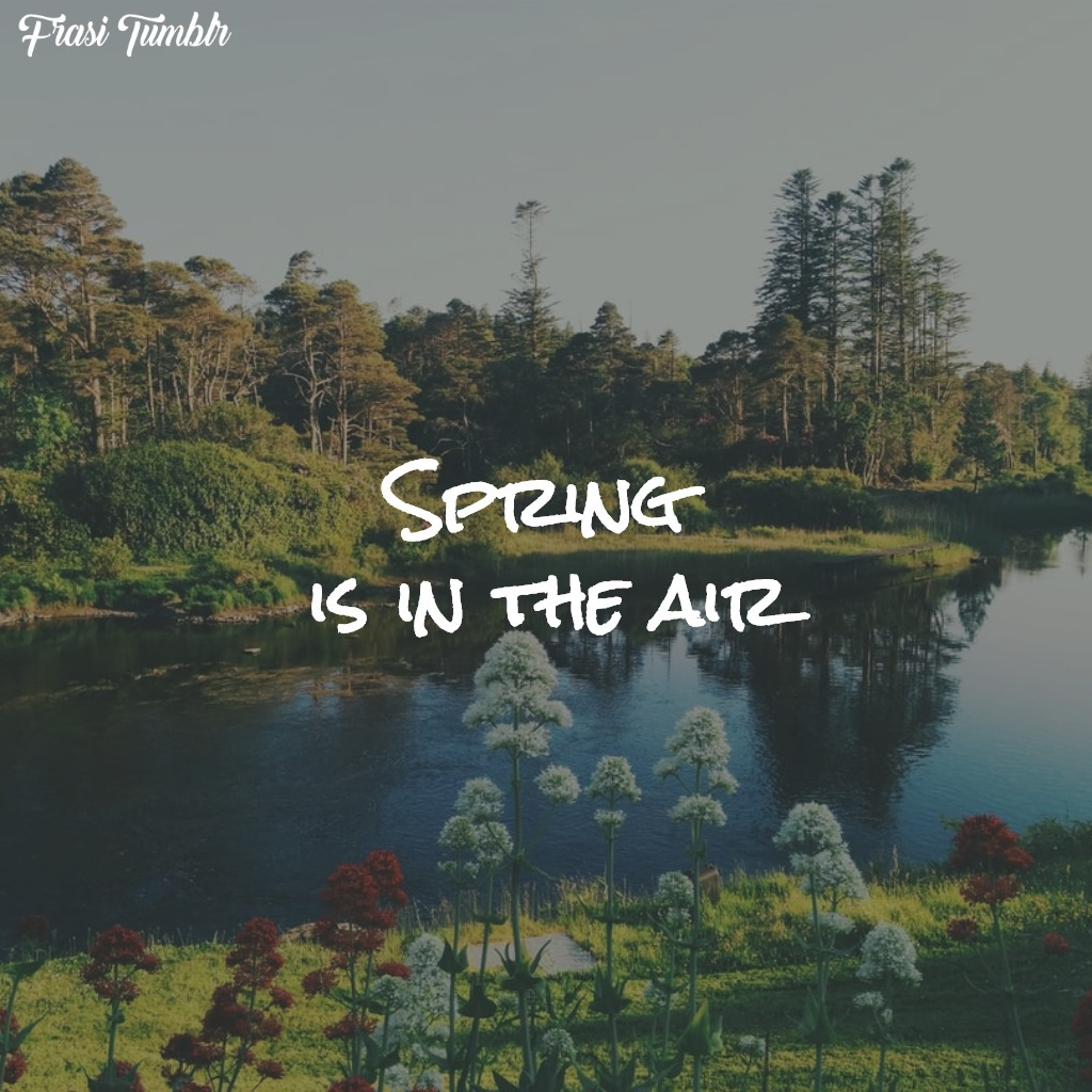 immagini-frasi-primavera-inglese-aria-1024x1024