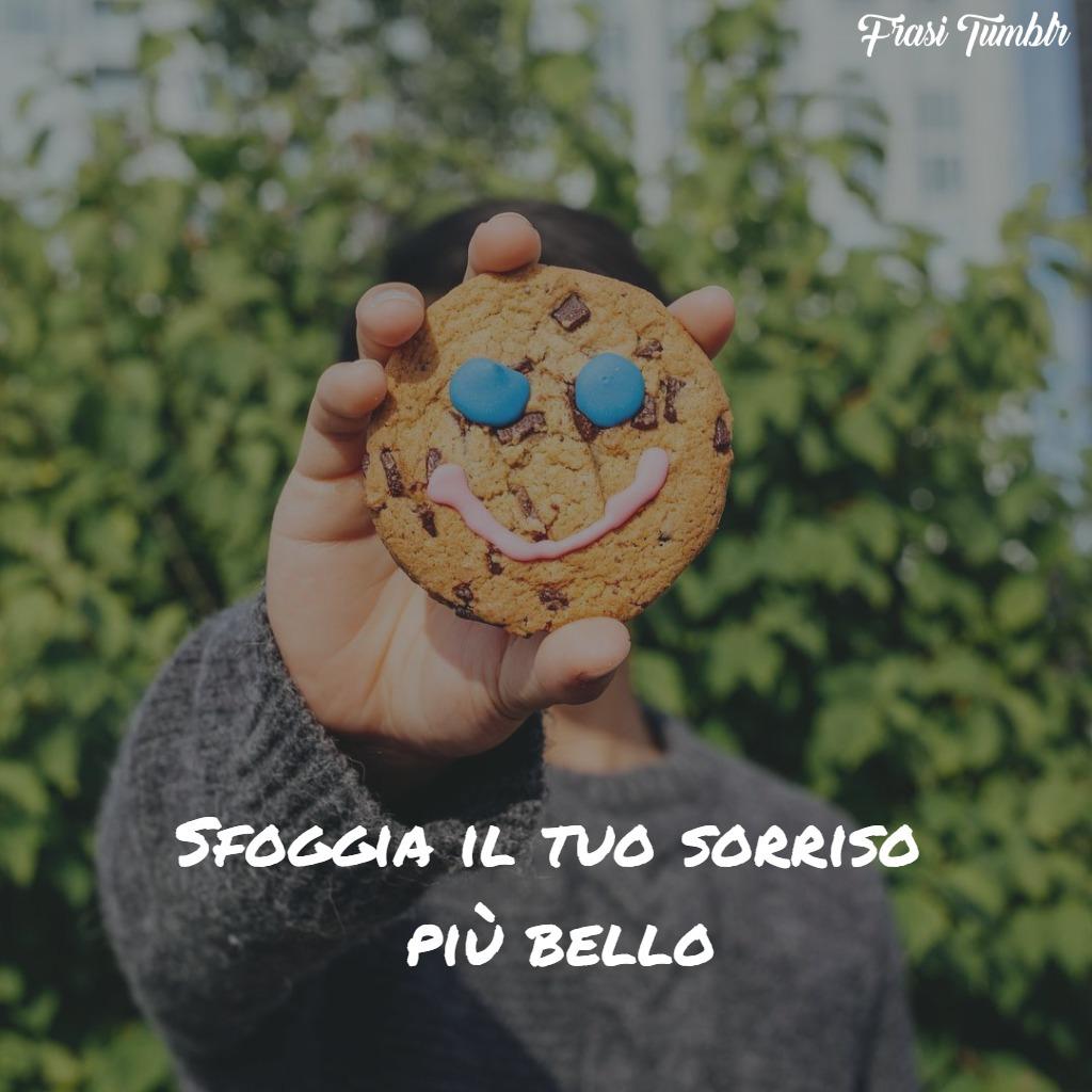 immagini-frasi-sorriso-bello-1024x1024