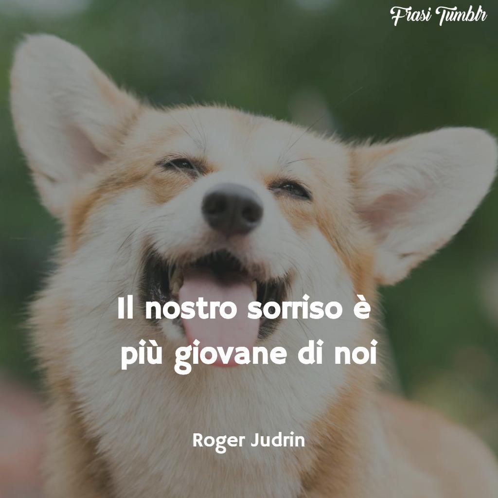 immagini-frasi-sorriso-giovane-roger-judrin-1024x1024