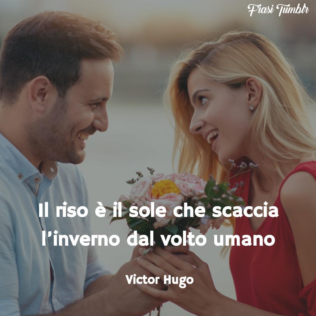 immagini-frasi-sorriso-sole-inverno-victor-hugo-1024x1024
