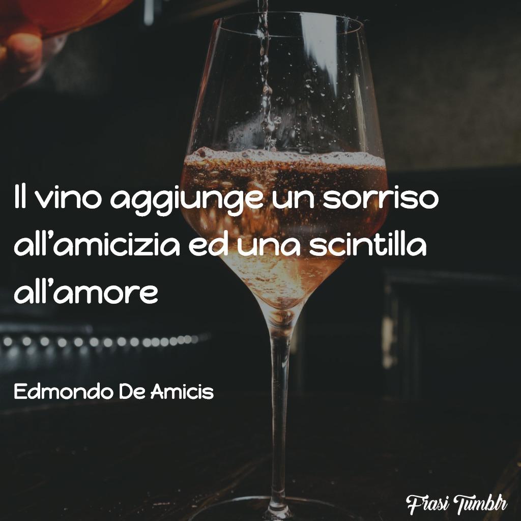 immagini-frasi-sorriso-vino-amore-de-amicis-1024x1024