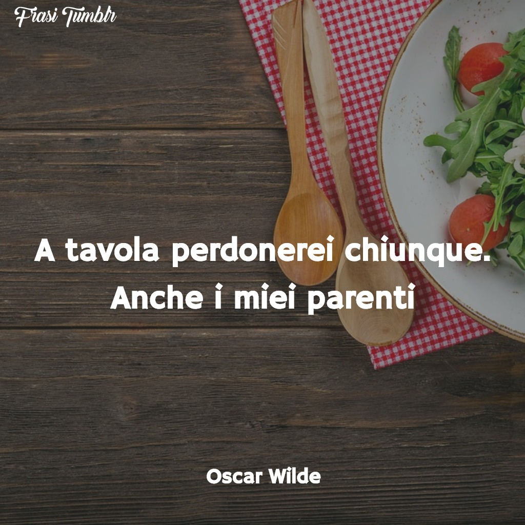 immagini-frasi-tavola-perdono-oscar-wilde-1024x1024