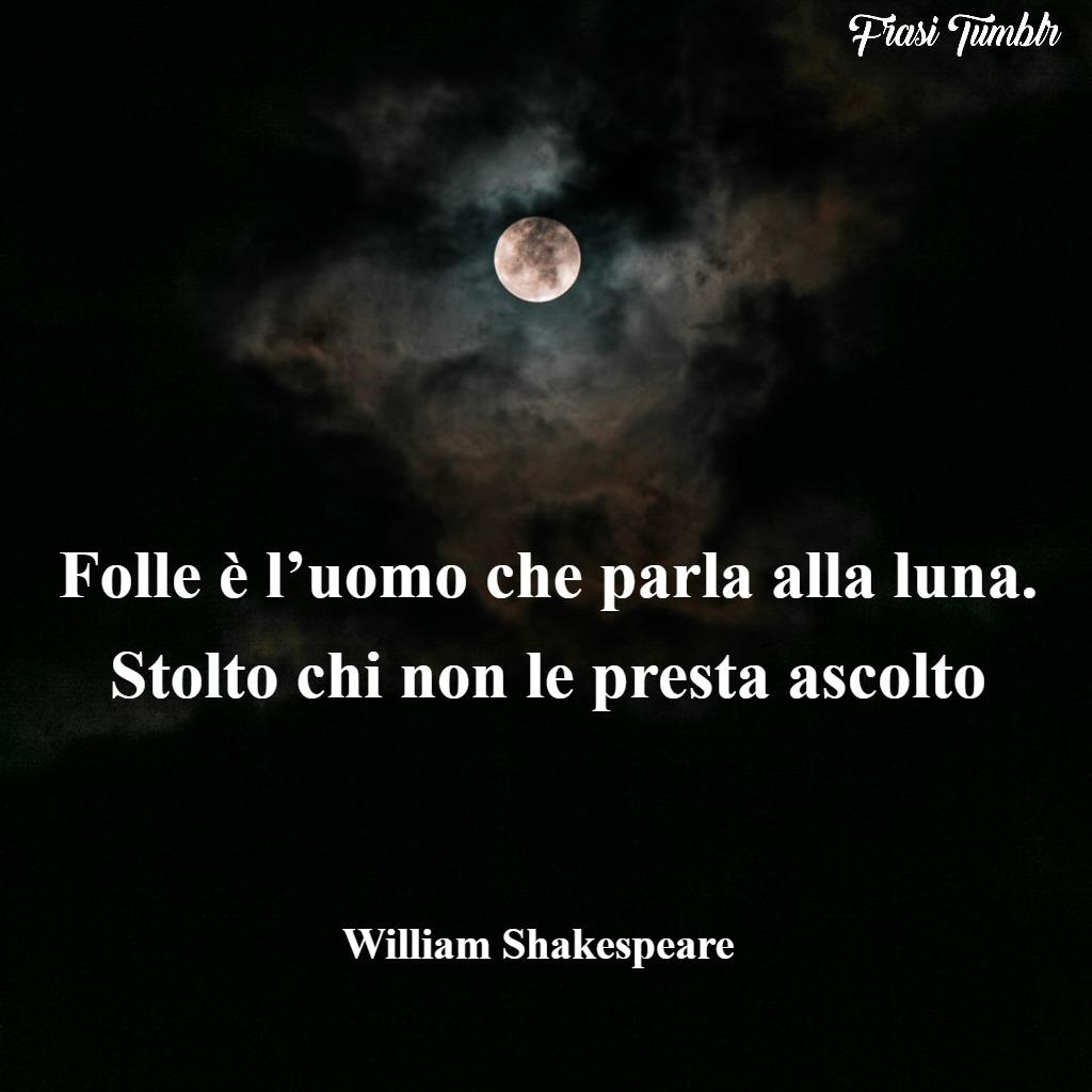 immagini-frasi-uomo-folle-shakespeare-1024x1024