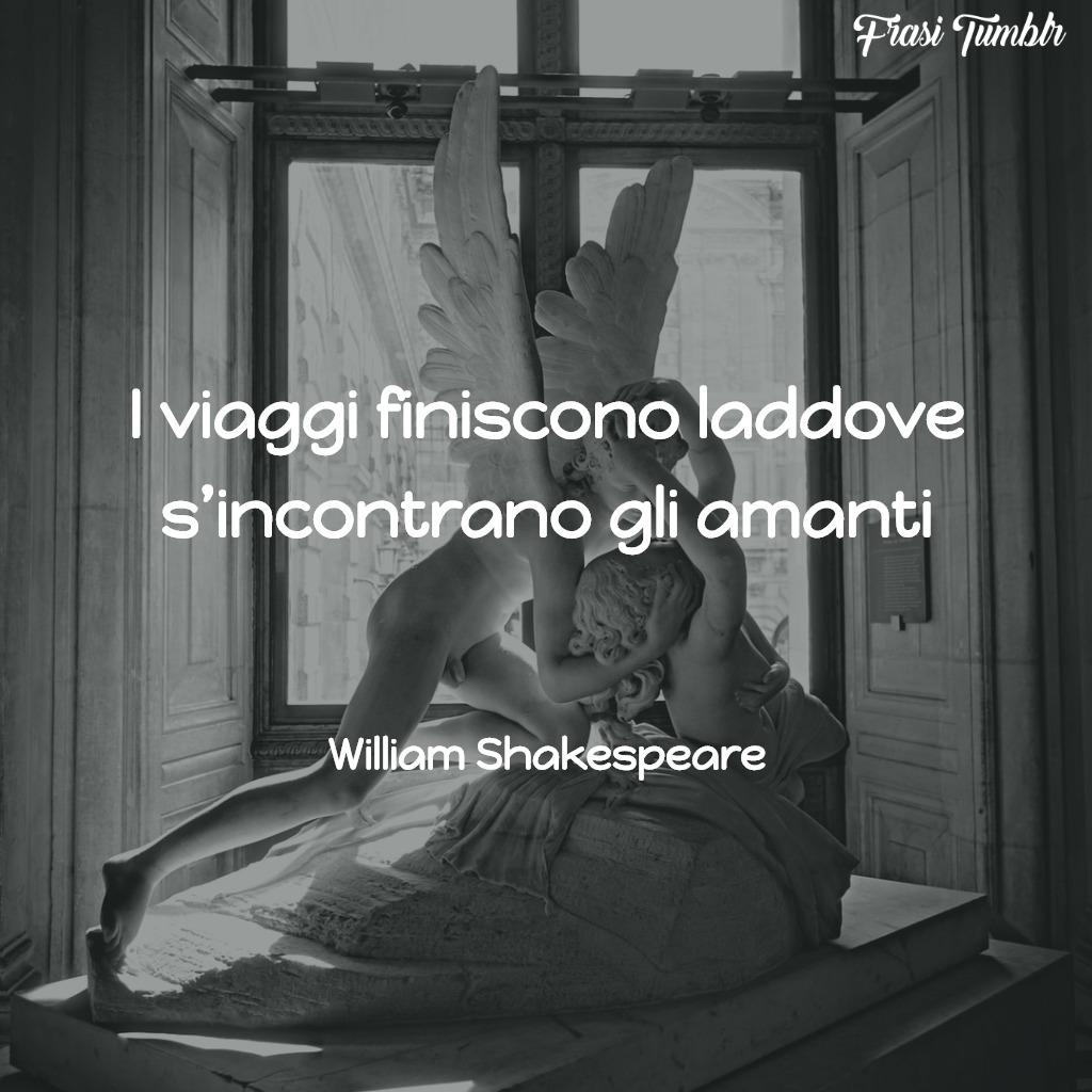 immagini-frasi-viaggi-amanti-shakespeare-1024x1024