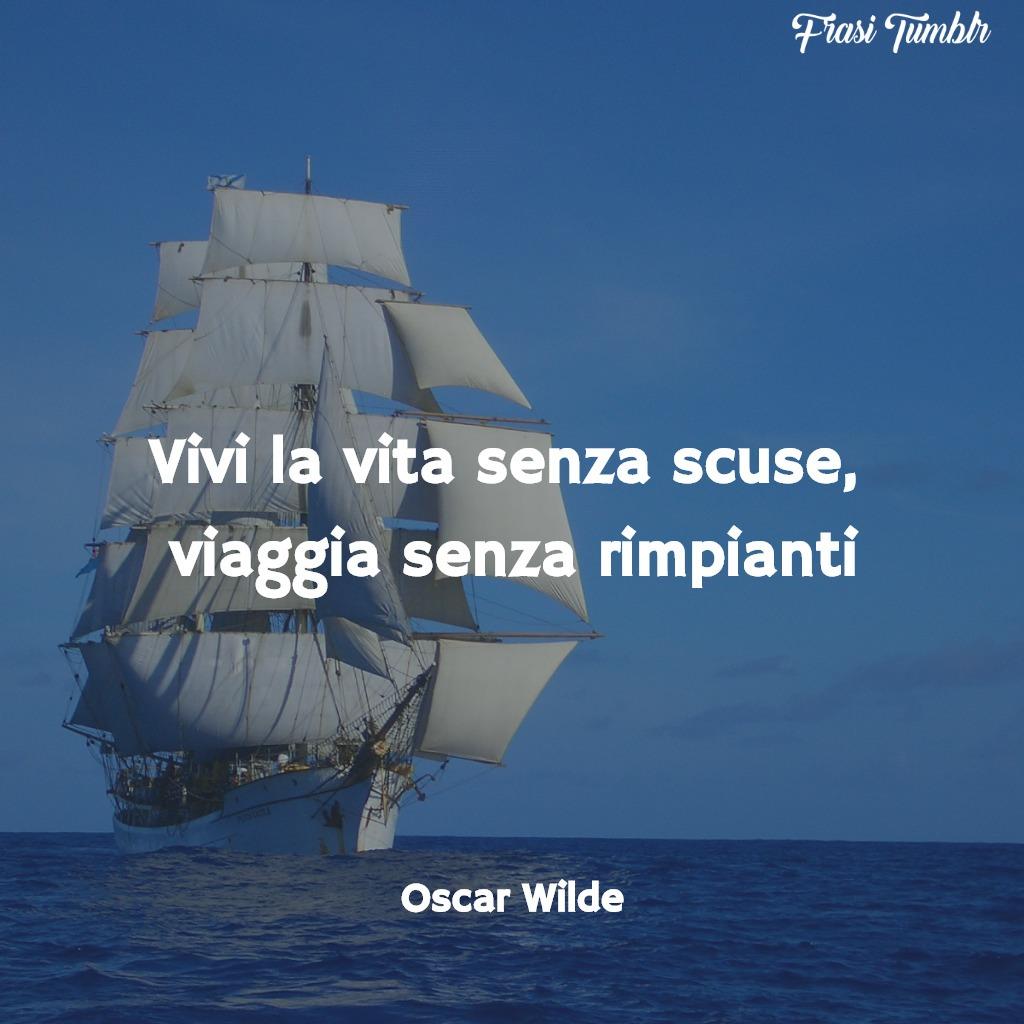 immagini-frasi-viaggi-rimpianti-oscar-wilde-1024x1024