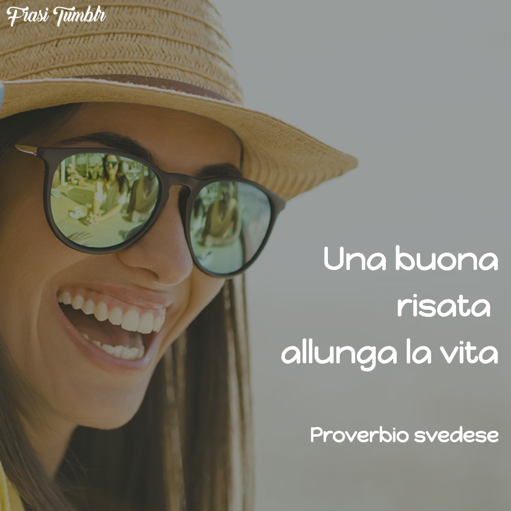 immagini-frasi-vita-proverbi-svedesi-risata-vita-1024x1024