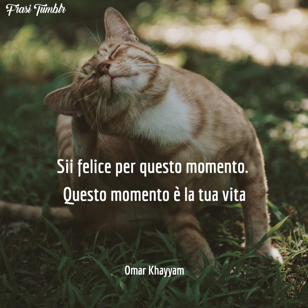 immagini-frasi-vita-tempo-passa-momento-vita-felice-1024x1024