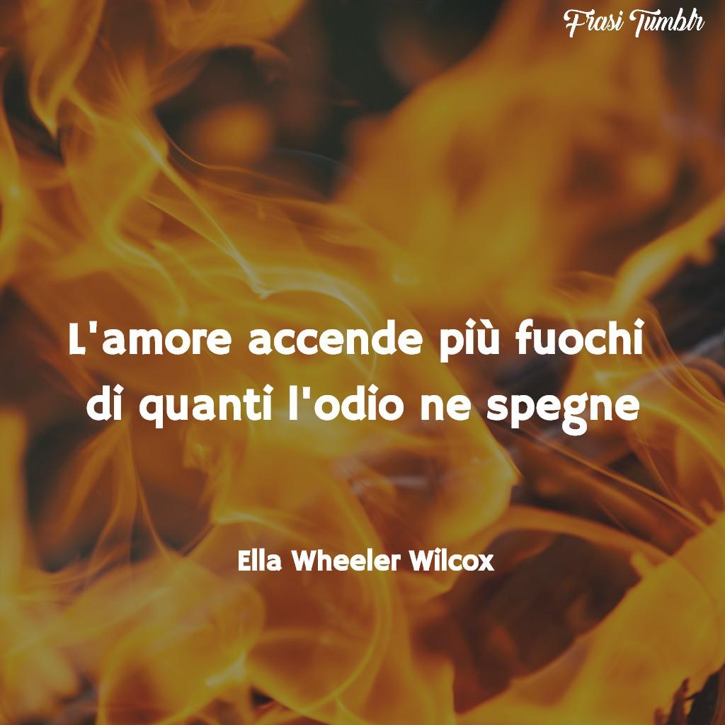 frasi-amore-odio-fuochi-wilcox
