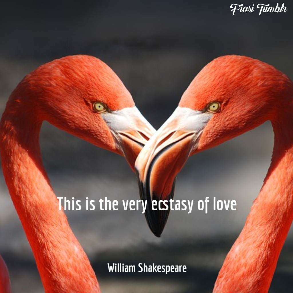 frasi-inglese-shakespeare-estasi-amore