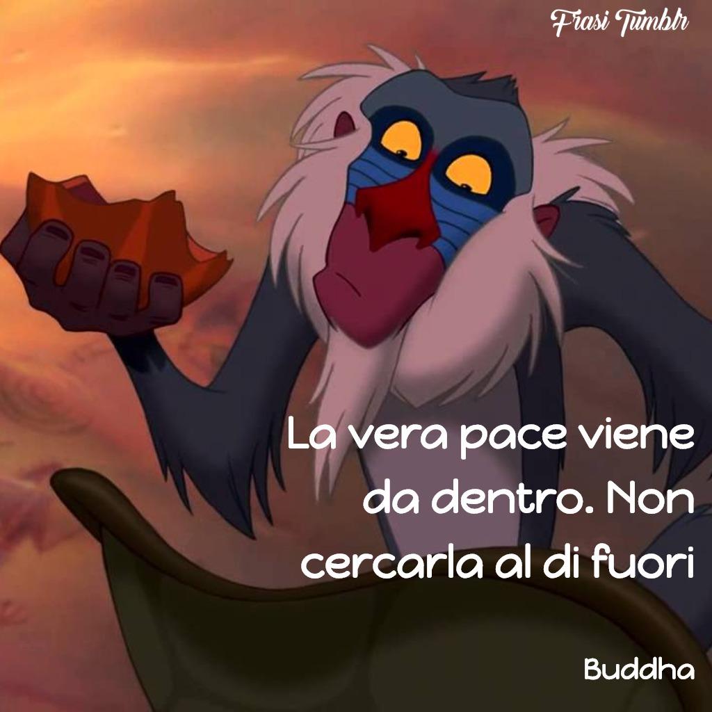 frasi-instagram-buddha-perdono-pace