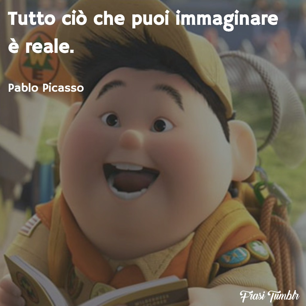frasi-instagram-immaginare-reale-pablo-picasso
