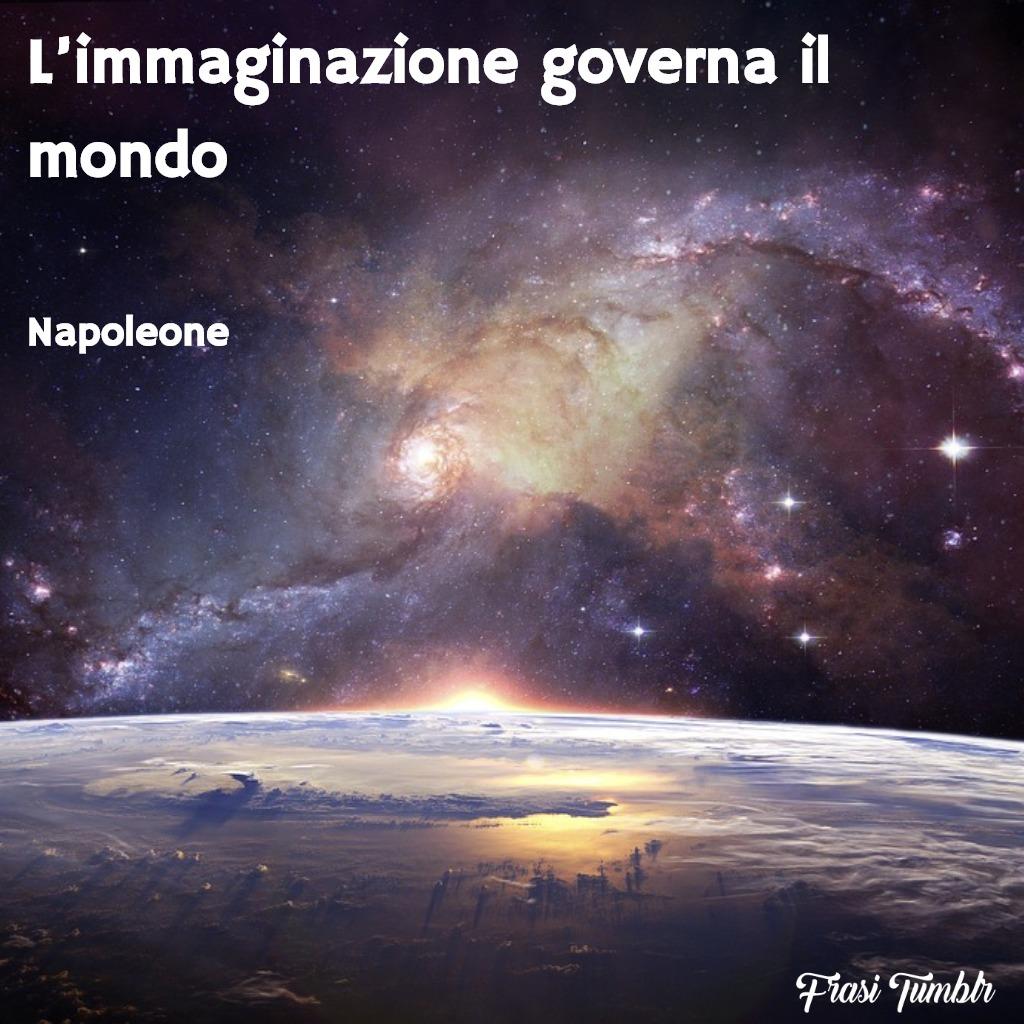 frasi-instagram-immaginazione-governa-mondo-napoleone
