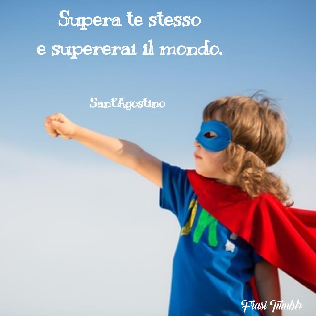 frasi-instagram-sant-agostino-supera-mondo