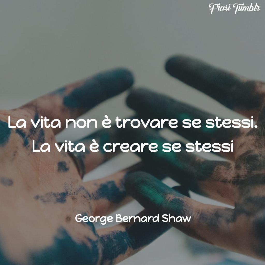 frasi-instagram-vita-trovare-se-stessi-george-shaw