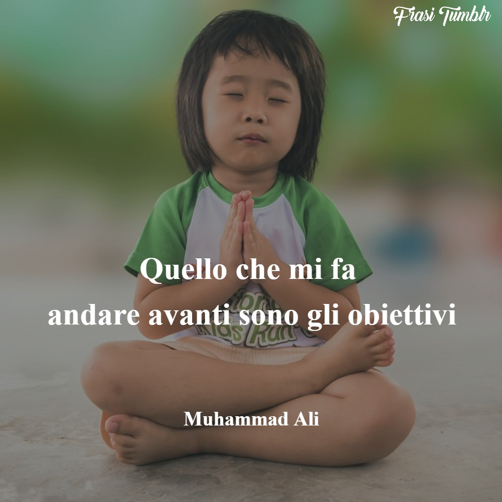 frasi-obiettivi-andare-avanti-muhammad-ali-1024x1024
