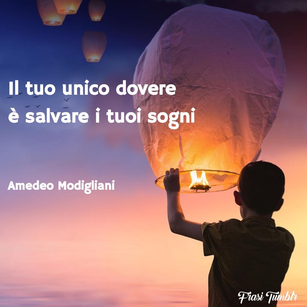 frasi-obiettivi-salvare-sogni-amedeo-modigliani-1024x1024
