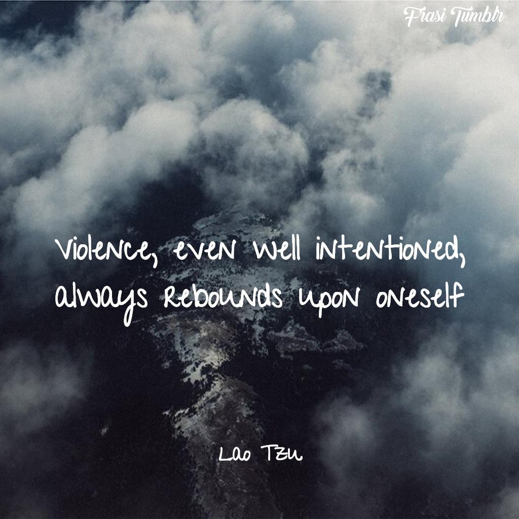 frasi-odio-inglese-violenza