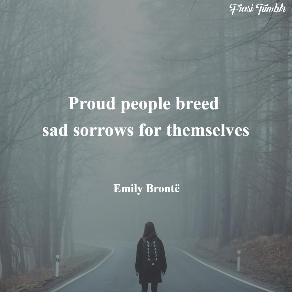frasi-orgoglio-inglese-fiducia-emily-bronte