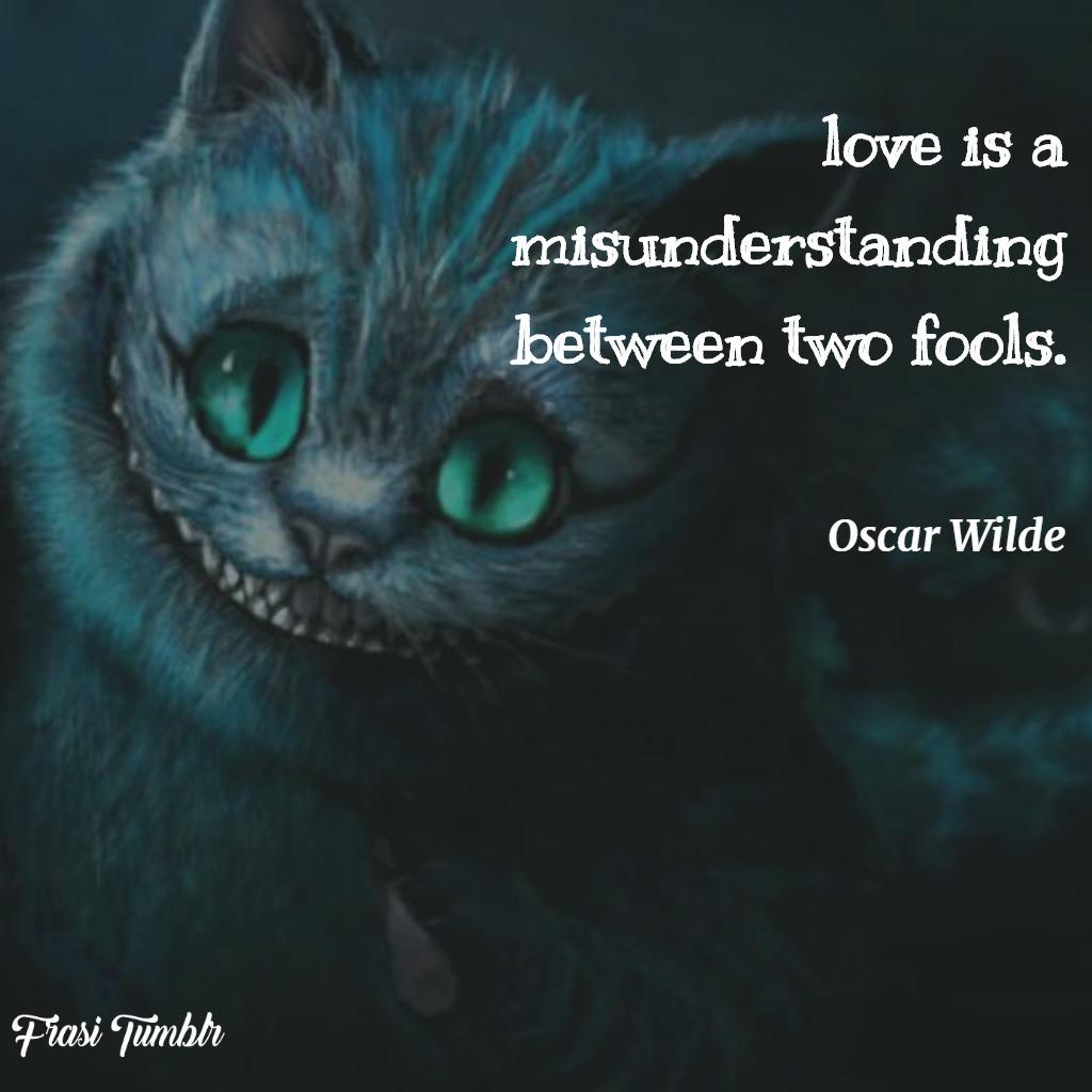 frasi-oscar-wilde-inglese-amore-malinteso
