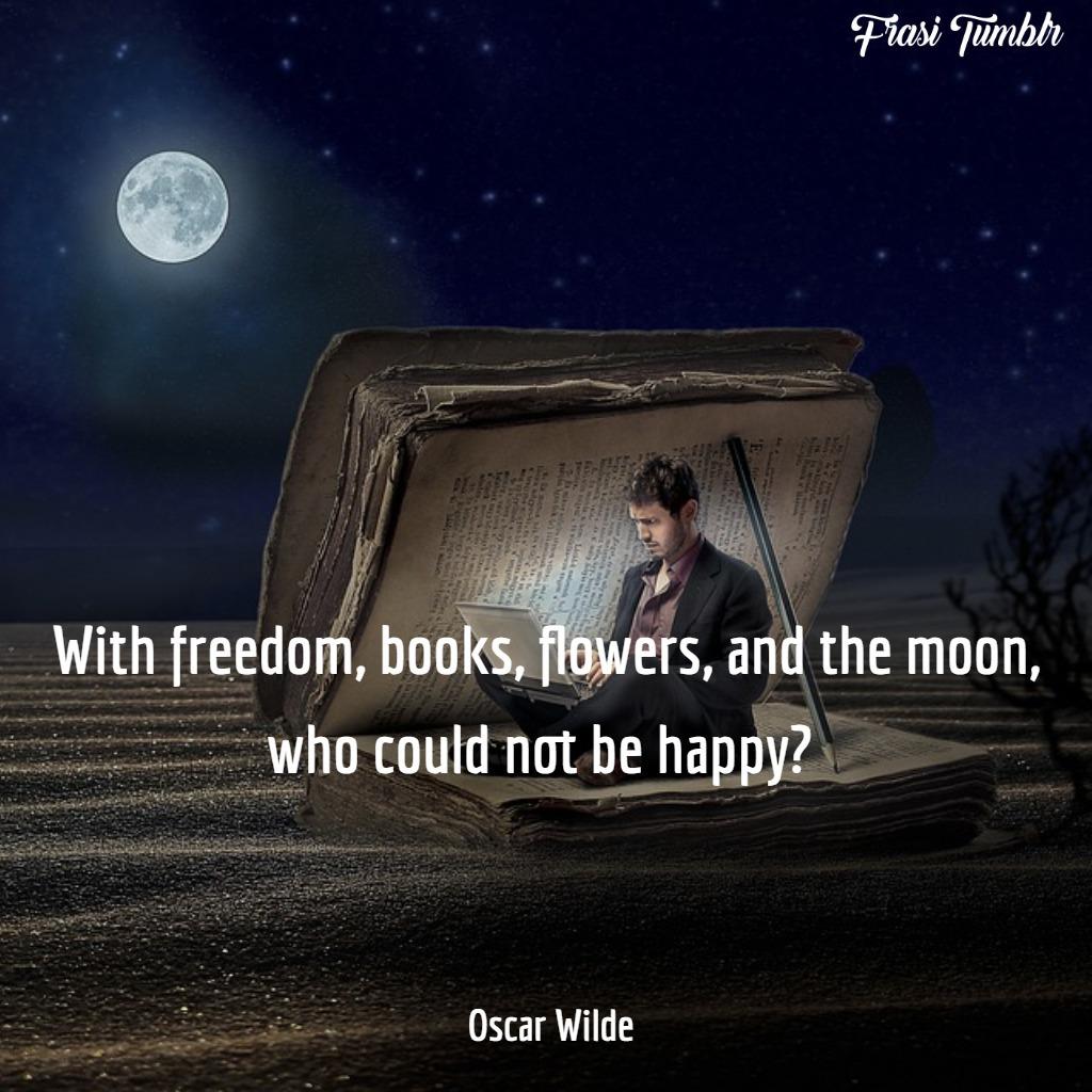 frasi-oscar-wilde-inglese-libertà-libri-fiori