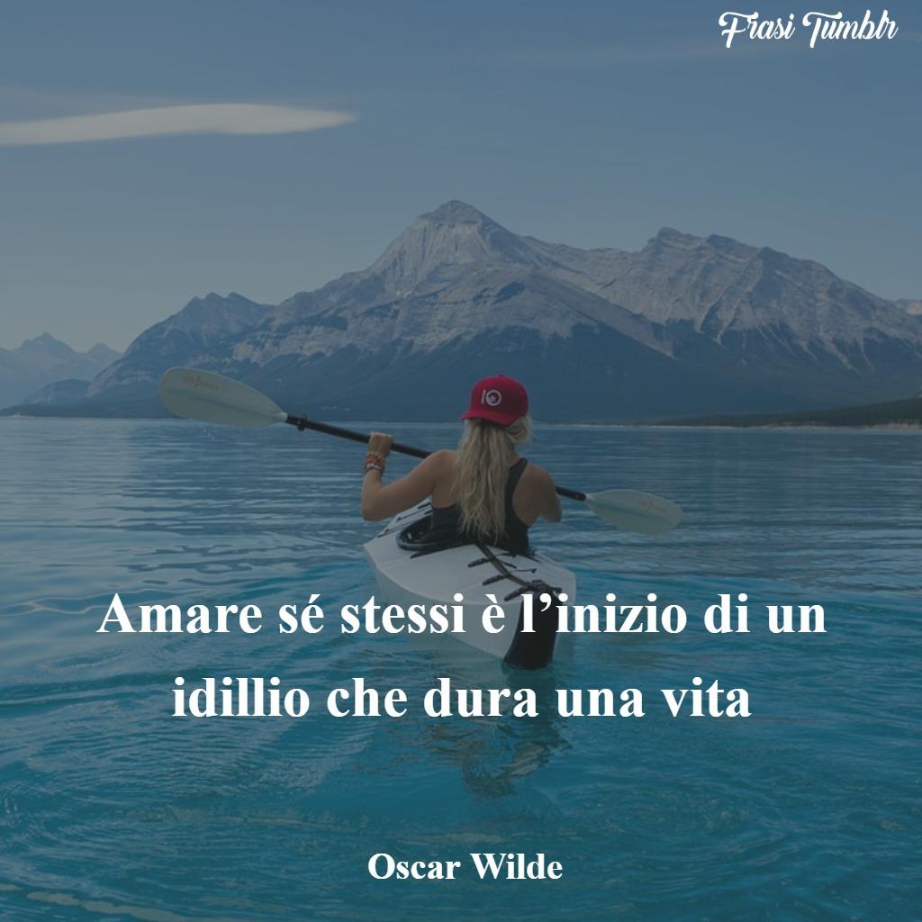 frasi-oscar-wilde-vita-amare-se-stessi