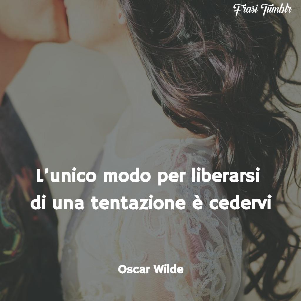 frasi-oscar-wilde-vita-liberarsi-tentazione