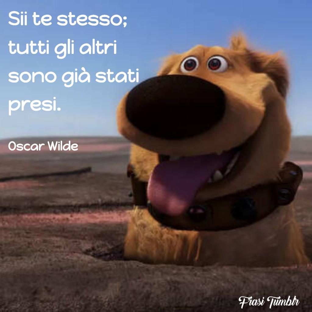frasi-oscar-wilde-vita-sii-te-stesso