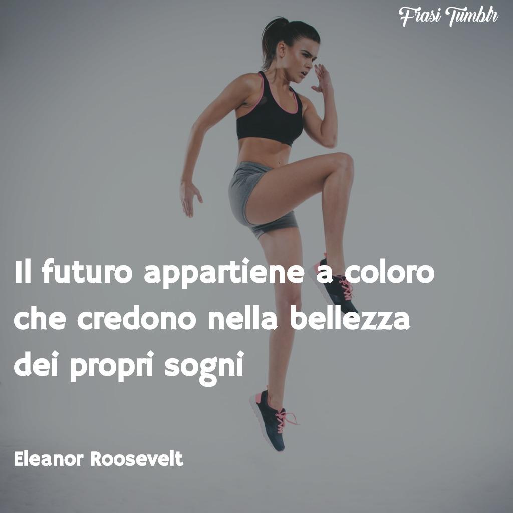 frasi-sagge-nuovo-anno-futuro-bellezza-sogni-eleanor-roosvelt-1024x1024
