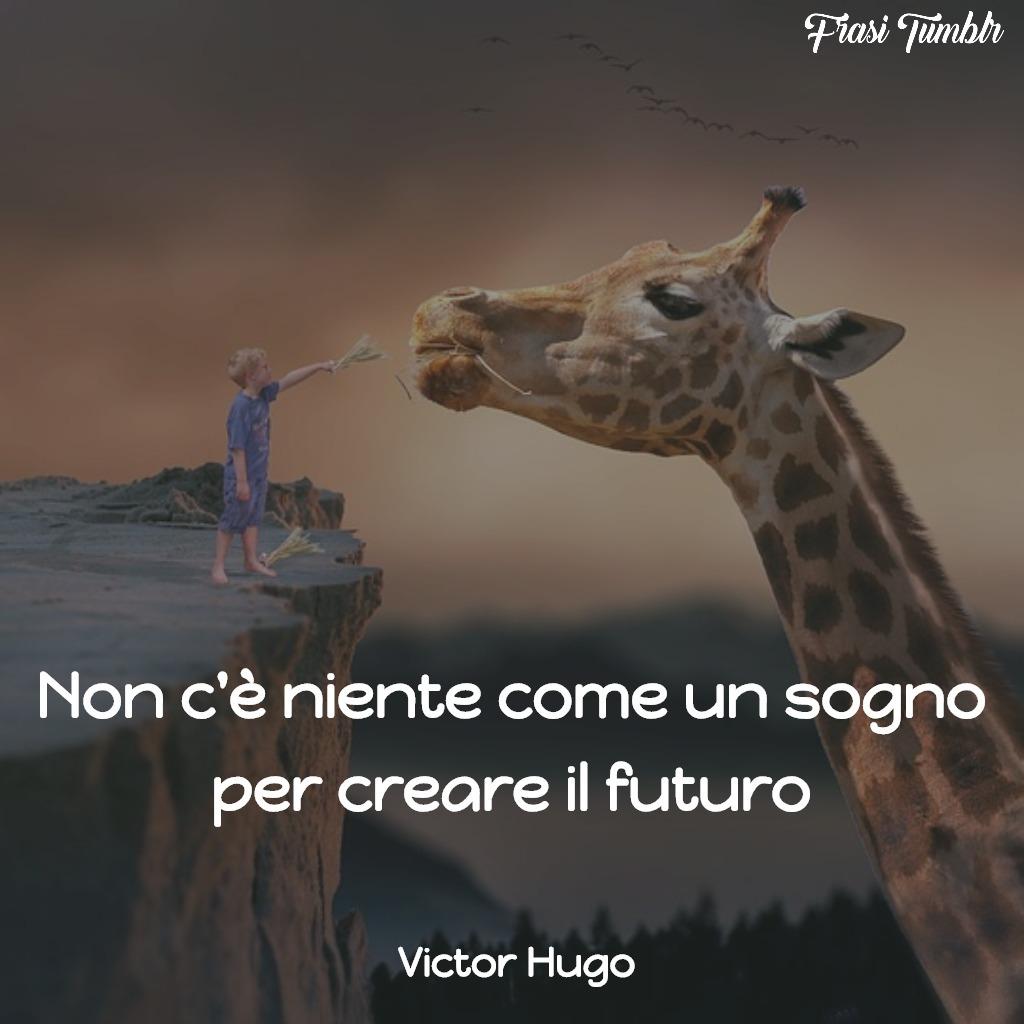 frasi-sagge-nuovo-anno-sogno-futuro-victor-hugo-1024x1024