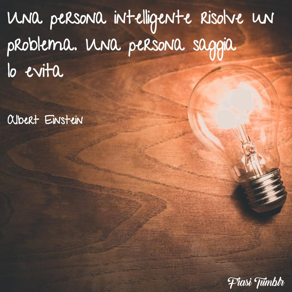 frasi-sagge-saggezza-brevi-persona-intelligente-problema