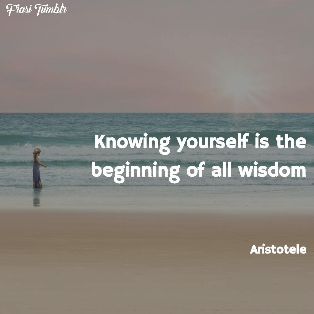 frasi-saggezza-inglese-conoscere-se-stessi-aristotele-1024x1024