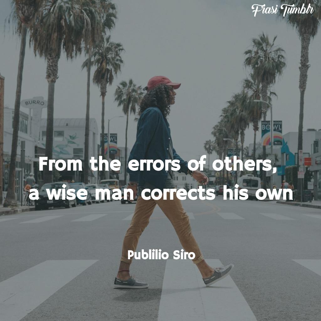 frasi-saggezza-inglese-errori-difetti-publilio-siro-1024x1024