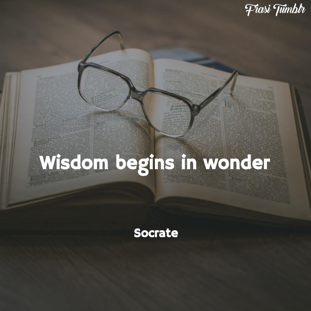 frasi-saggezza-inglese-meraviglia-1024x1024