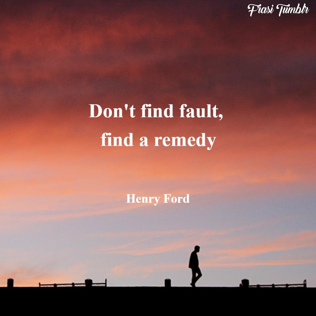 frasi-saggezza-inglese-rimedio-henry-ford-1024x1024