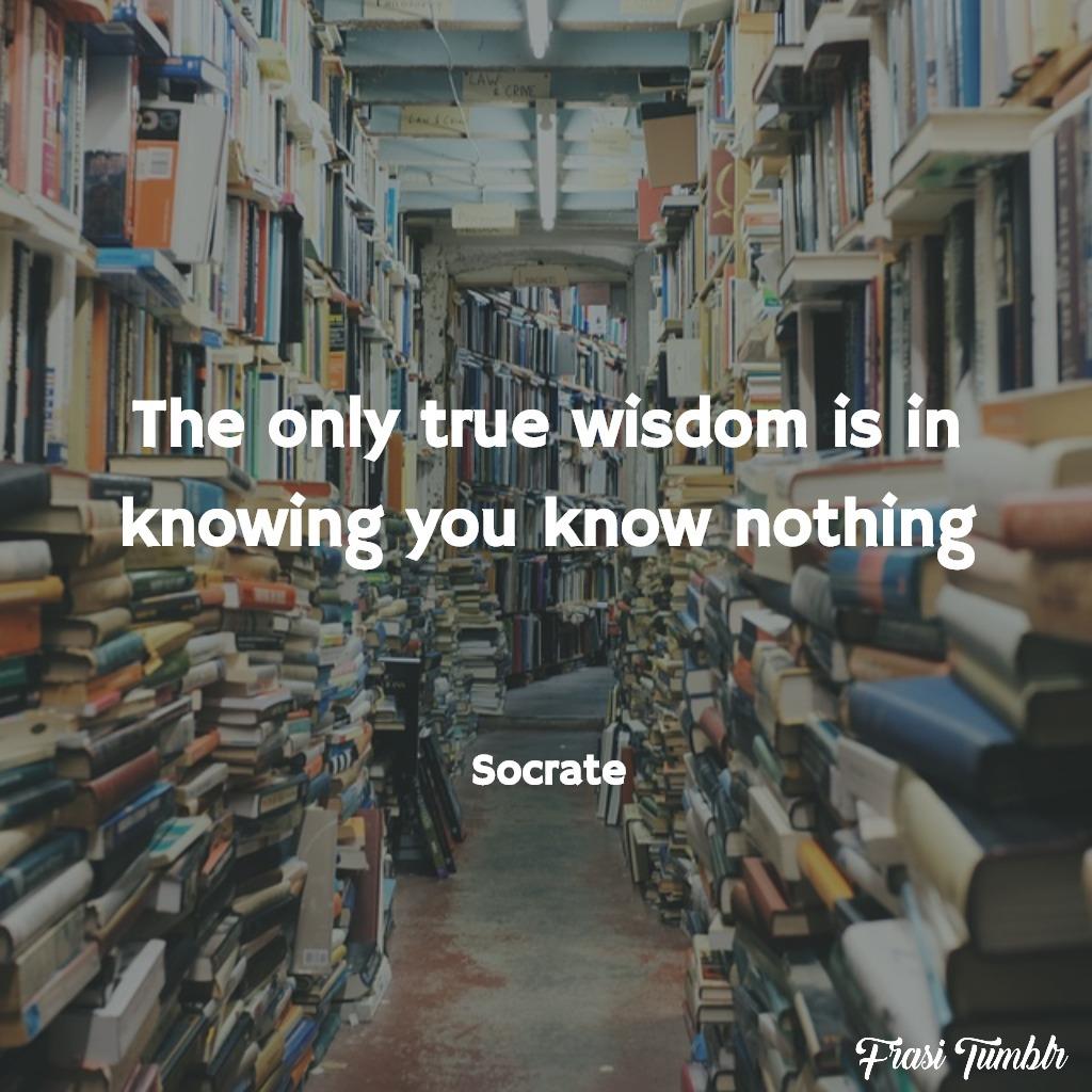 frasi-saggezza-inglese-sapere-1024x1024