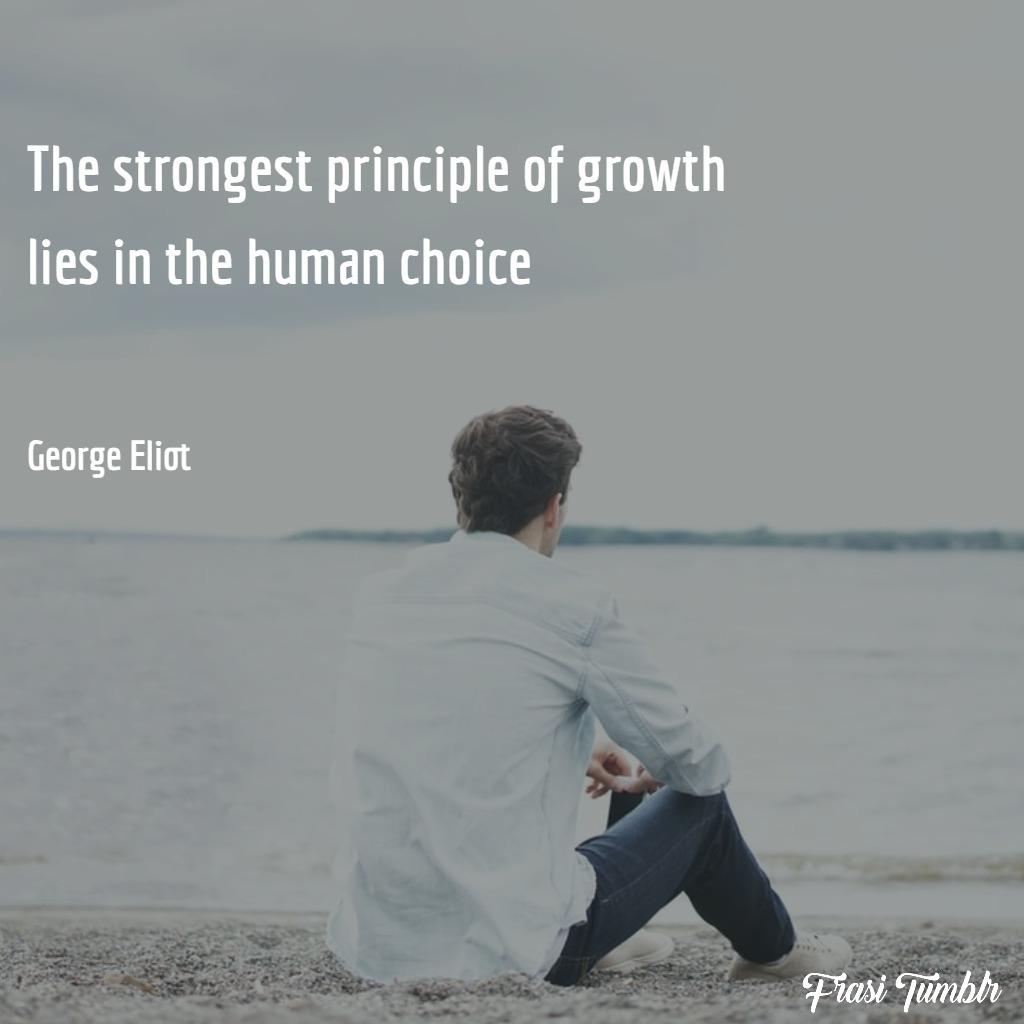 frasi-scelte-vita-inglese-crescita-umana-george-elliot-1024x1024