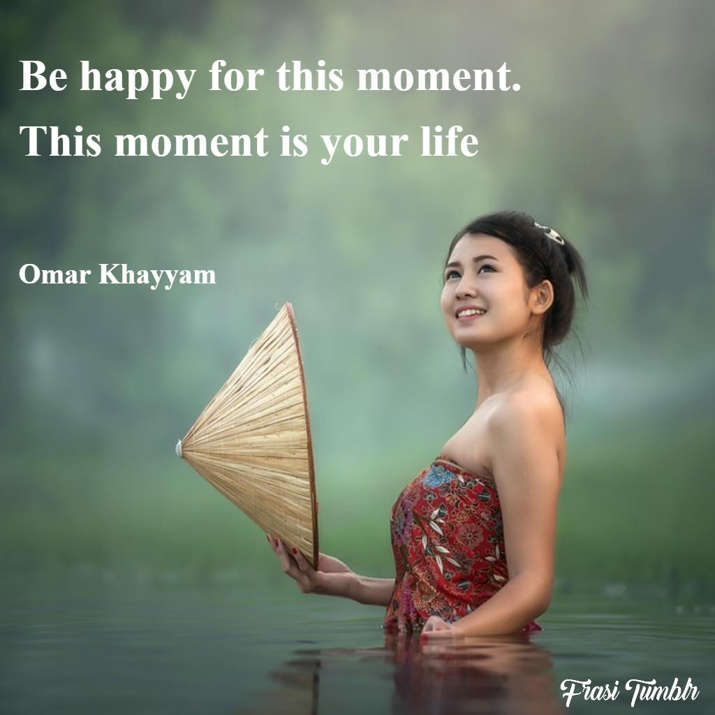 frasi-scelte-vita-inglese-felice-momento-1024x1024