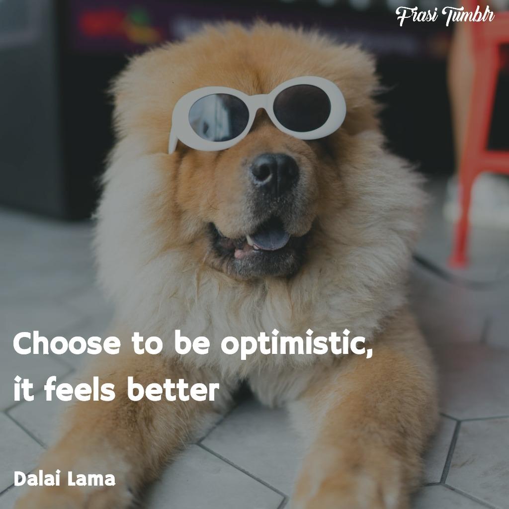 frasi-scelte-vita-inglese-ottimismo-dalai-lama-1024x1024