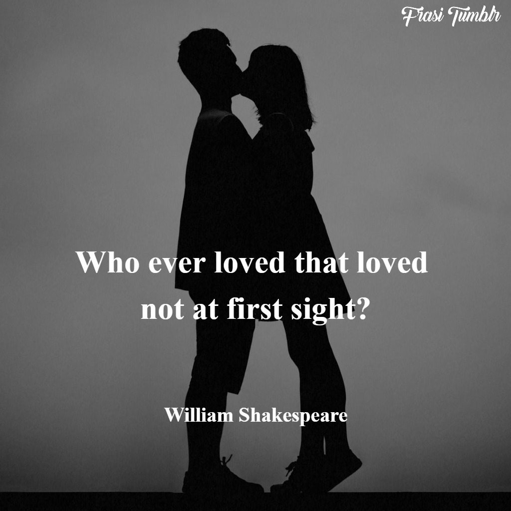 frasi-shakespeare-amore-inglese-amore-sguardo