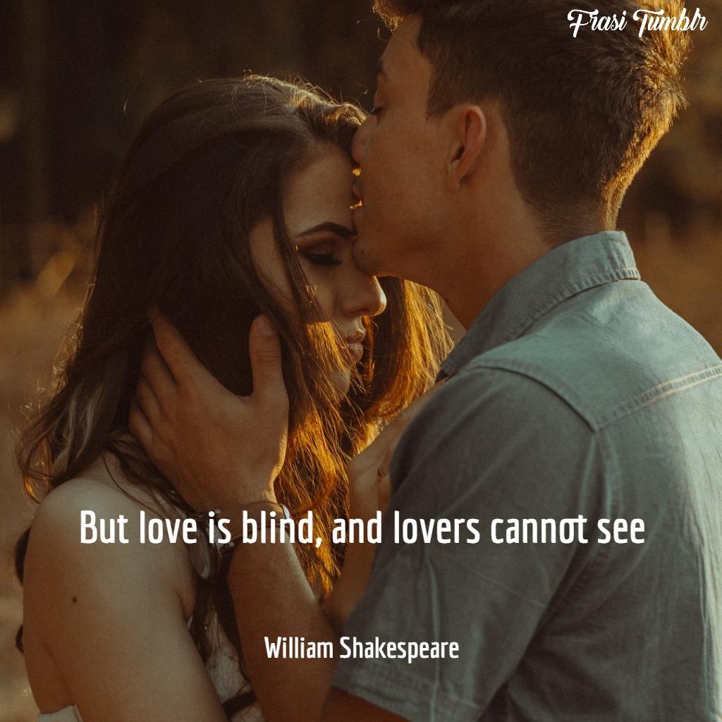 frasi-shakespeare-amore-inglese-innamorati-vedere