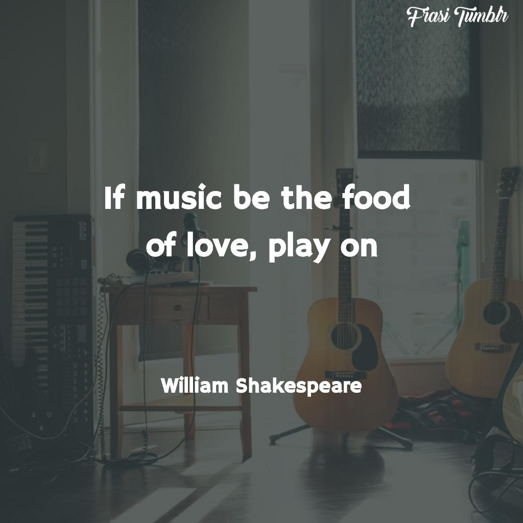 frasi-shakespeare-amore-inglese-musica