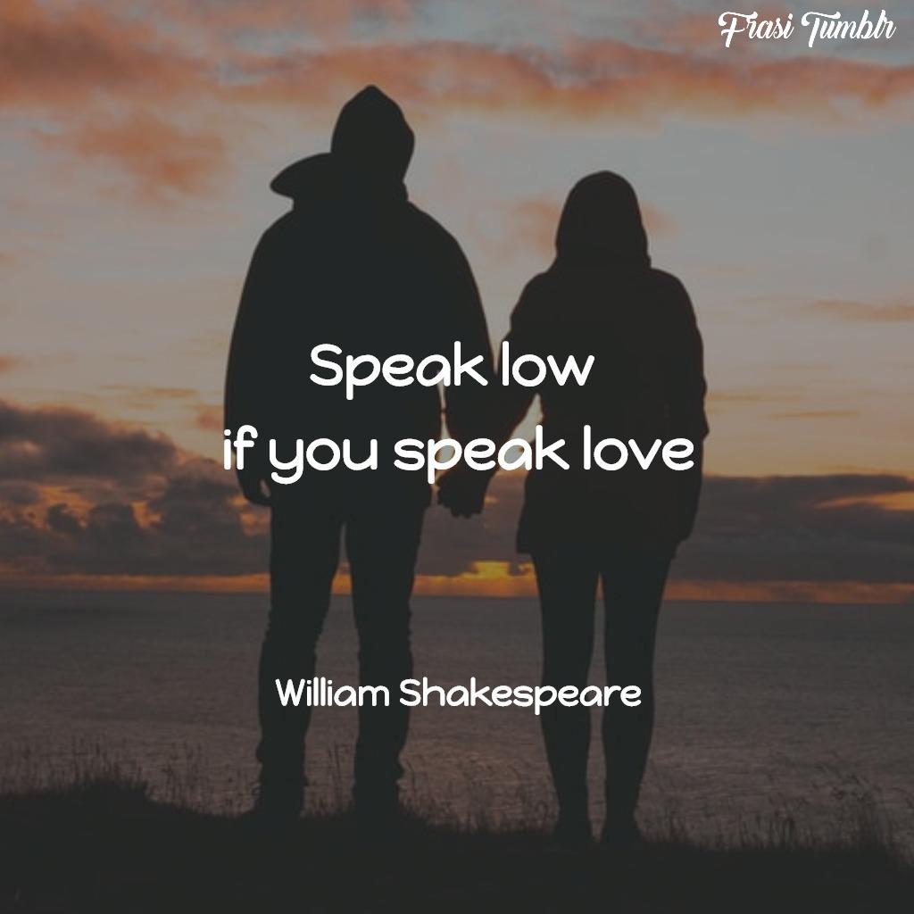 frasi-shakespeare-amore-inglese-parla-piano