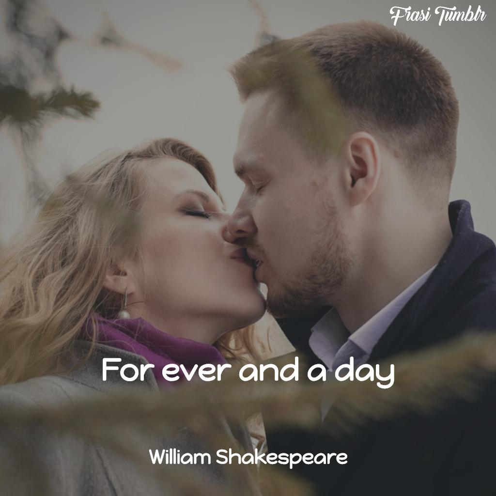 frasi-shakespeare-amore-inglese-per-sempre-giorno