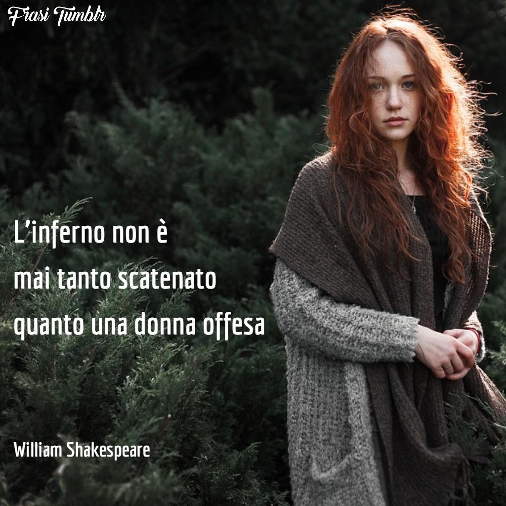 frasi-shakespeare-donne-inferno-donna-offesa