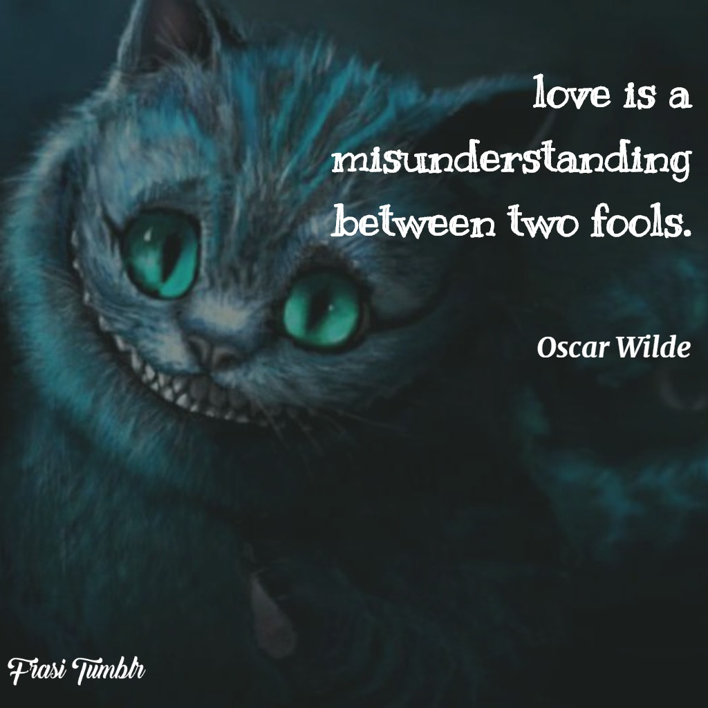 frasi-stupidità-inglese-amore-malinteso-sciocchi-oscar-wilde